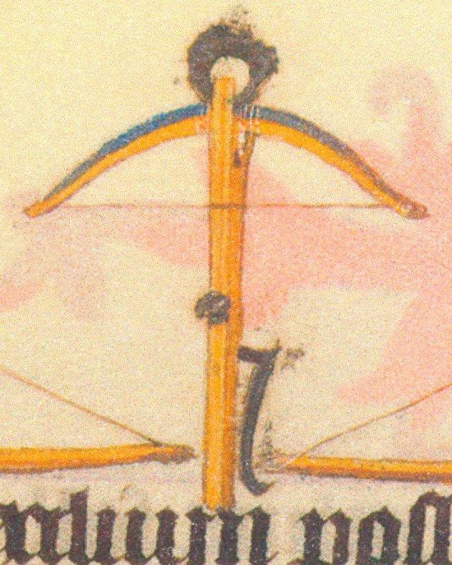 Pippi Kortborst (proof of concept model) Attachment