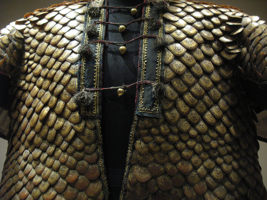 ethnographic arms armour view single post african knights